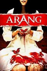 Az átok neve: Arang