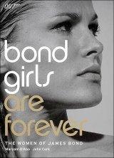 Bond lányok az örökkévalóságnak