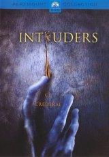 Intruderek - Egy új faj születik