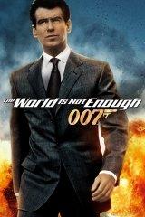 A világ nem elég (James Bond: A világ nem elég)
