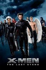 X-Men: Az ellenállás vége