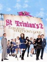 St. Trinian's 2. - A Fritton arany legendája