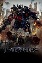 Transformers 3. : A hold sötétsége