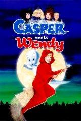 Casper és Wendy
