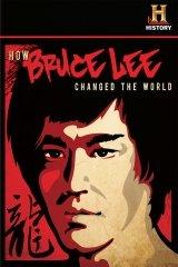 Hogyan változtatta meg Bruce Lee a világot?