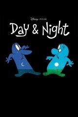 Nappal és éjszaka