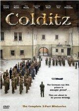 Szökés Colditz-ból