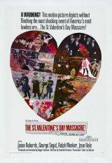 A Valentin-napi mészárlás