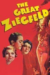 A nagy Ziegfeld