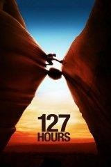 127 óra