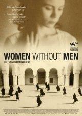Nők férfiak nélkül