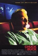Chuck és Buck