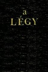 A Légy
