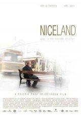 Niceland - Izland