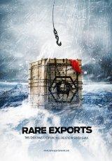 Ritka export: A karácsonyi mese