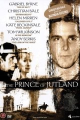 Jütland hercege