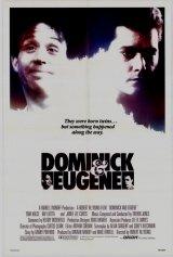 Dominick és Eugene