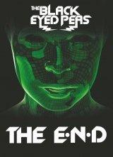 The Black Eyed Peas: The E.N.D. World Tour Live