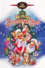 Minden kutya a mennybe jut 3. - A kiskutyák karácsonyi éneke
