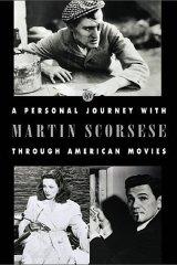 Martin Scorsese filmnaplója