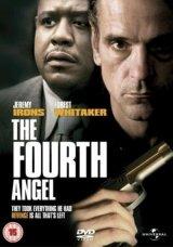 A negyedik angyal