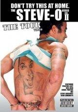 The Steve-O Video: Vol. II - The Tour Video