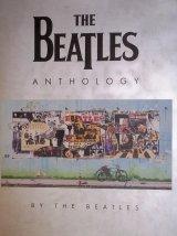 Beatles antológia