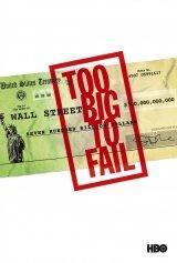 Válság a Wall Streeten