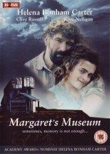 Margaret múzeuma