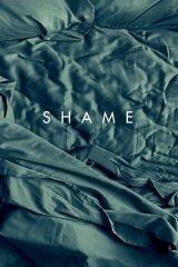 A szégyentelen
