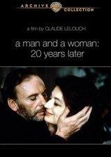 Egy férfi és egy nő 20 év múlva