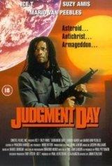 Az ítélet napja