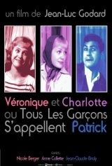 Charlotte és Véronique