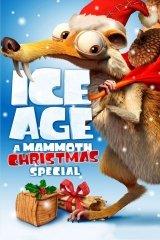 Jégkorszak: Állati nagy Karácsony