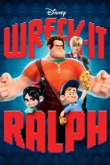 Rontó Ralph