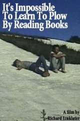It's Impossible to Learn to Plow by Reading Books