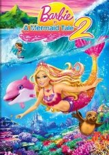 Barbie és a Sellőkaland 2.