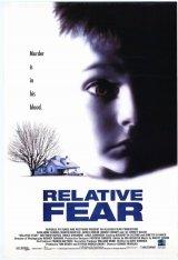 Rejtélyes félelem