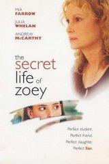 Zoey titkos élete