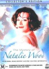 Natalie Wood rejtélyes élete