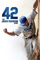 A 42-es