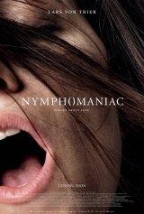 A nimfomániás - 1. rész