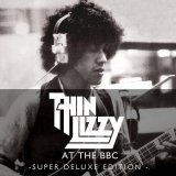 Thin Lizzy: Live at the BBC