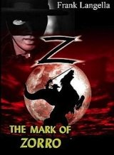 Zorro újabb kalandjai