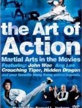 Az akciófilm művészete
