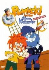 Pumukli és a kék hajómanó