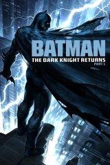 Batman: A sötét lovag visszatér, 1. rész