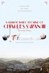 Pillantás Charlie Swan képzeletébe