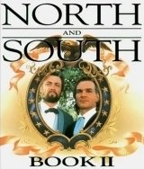 Észak és dél - 2. könyv