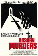 Rózsafűzéres gyilkosság